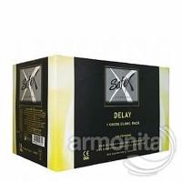 Safex Prezervatif 144'lü Ekonomik Paket
